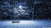 Fond-d-cran-hiver-neige-wallpaper-and-co-fond-d-cran-payage