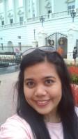 Siti Khusnul